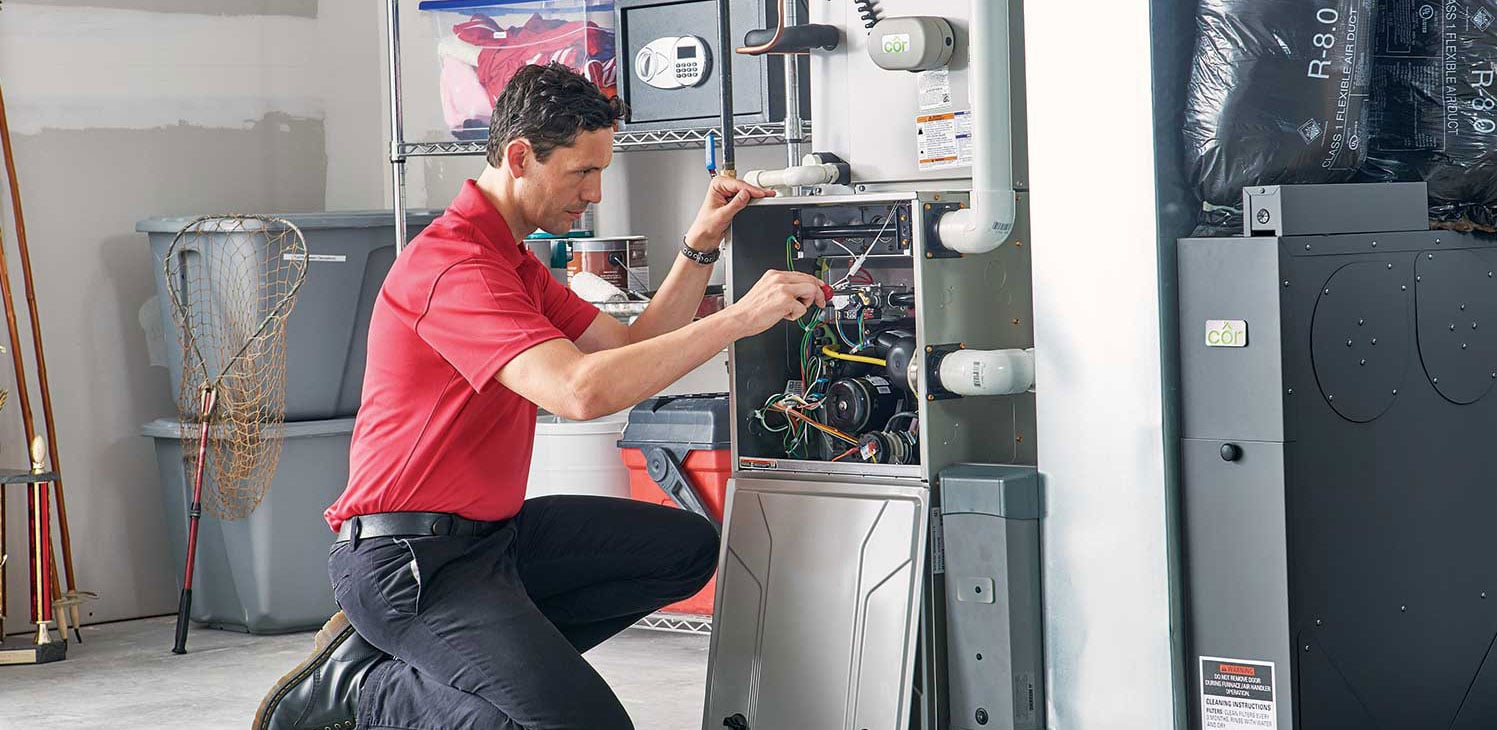 24-hour-heating-repair-richmond-hill