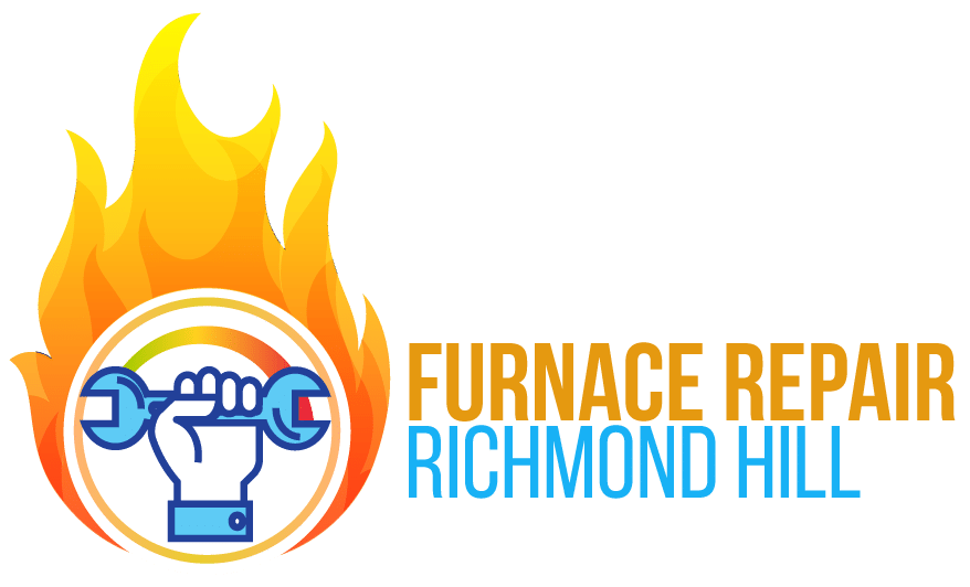 home furnace richmond hill ontario